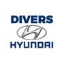 Divers Hyundai
