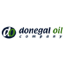 Donegal Oil